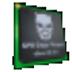 GPU Caps Viewer(显卡诊断识别) V1.40.1.0 英文安装版