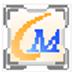 CheatMaker(游戏修改器) V1.80 绿色版