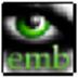 会声会影x5注册机 V1.0 绿色版