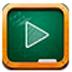 網易公開課 V1.0.0 電腦版