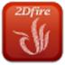 二维火餐饮管理收银系统 V5.9.0
