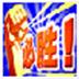 http://img2.xitongzhijia.net/161116/51-16111615103U16.jpg