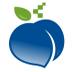 老毛桃U盘启动盘制作工具 V9.3.16.906 UEFI版