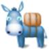 GoGoMail(邮件工具) V9.0.1.0 官方版
