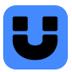 U盘同步助手 V7.1 绿色版