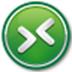 XT800(遠程控制軟件) V4.0.0 個人綠色版