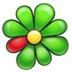ICQ 8.0 Build 5745 多國語言安裝版