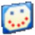 AutoHideDesktopIcons(一鍵隱藏桌面圖標) V4.01 多國語言綠色版