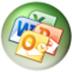 Office Tab(Microsoft Office插件) V13.10 中文装置版