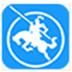 云骑士装机大师 V11.5.47.1530 绿色版