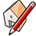 Google SketchUp(3D绘图工具) V6.4.112 Free 绿色版