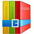 快压(KuaiZip) V3.1.0.2 官方正式版