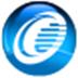 微稅平臺 V4.0.1