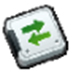 Ghost安装器 V1.4.6.7 绿色免费版