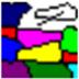 富怡服装CAD软件 V8.0