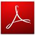 Adobe Reader 9(PDF阅读器) V9.4.0