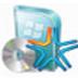 最新Windows7软激活工具SK Patch V1R2 汉化绿色版