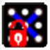 Eusing Maze Lock(电脑九点解锁) V4.1 英文安装版
