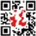 http://img3.xitongzhijia.net/161219/70-1612191510091F.jpg