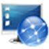 中維高清監控系統(JNVR) V1.11.0.115