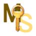 KMSmicro(win8.1激活工具) V5.0.1