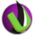 Server-U(FTP服务器管理软件) V7.3 完美破解版