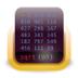 SpeedCrunch(函數計算器) V4.8.5 綠色版