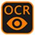 捷速ocr文字识别软件 V7.5.0.1 官方版