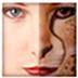 奇幻变脸秀(FantaMorph) 3.7.1 汉化绿色版