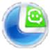 http://img2.xitongzhijia.net/161227/51-16122G15615594.jpg