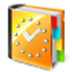 LeaderTask(个人信息管理工具) V14.8.3.0 英文安装版