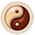 http://img1.xitongzhijia.net/161228/51-16122Q0233S08.jpg