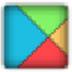 文字转语音软件管家 V7.6 绿色版