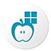 Paragon Ntfs(Mac讀寫NTFS磁盤工具) V15.5.102 Mac版