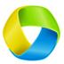 MSN Lite 3.1 Final(3.1.0.4206) 簡體中文綠色免費版