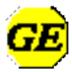 Game Expert(游戲修改專家) V6.4a 綠色版