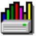 MeinPlatz(掃描丟失硬盤空間) V5.81 綠色版