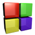 codeblocks(程序开发软件) V20.03 英文安装版
