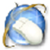 天天MAC地址修改器 V3.0 绿色版