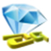 艾奇全能视频格式转换器 V4.11.327 钻石版