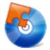 BDtoAVCHD(藍光文件轉換為AVCHD) V2.8.9 英文安裝版