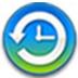 老毛桃一键还原 V3.0.13.1 绿色版