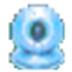 微方摄像头监控腾博会官网 V11.60