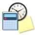 通用倒计时器 V1.0 绿色版