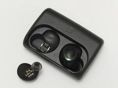 AirPods简化版:Bragi无线耳机正式发售