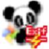 http://img1.xitongzhijia.net/170119/51-1F119142924333.jpg
