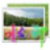 http://img3.xitongzhijia.net/170120/51-1F120091916155.jpg