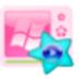 新星MKV视频格式转换器 V10.2.0.0 官方安装版