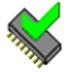 MemTest(自動檢測內存工具) V6.1 綠色中文版