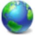 無線信號強度檢測工具(Homedale) V1.85 綠色中文版